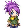 Naomi Spark's avatar