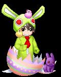 Yurro's avatar