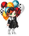 Infinity Fire's avatar