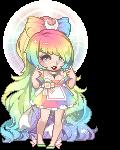 Elysia Windbourne's avatar