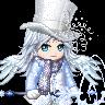 Allenriath Baalin's avatar