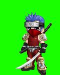 Commander_Eico