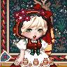 Falling phoenix's avatar