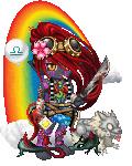 sh0shana's avatar