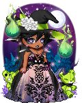 kekimia's avatar