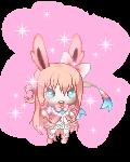 WhiteMageTifa's avatar