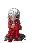 steel_phoenix 80's avatar