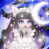 Ult1mecia's avatar