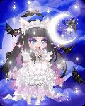 P1stis Sophia 's avatar