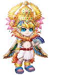 WobinA's avatar