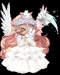 InfinitybyOneDirection's avatar