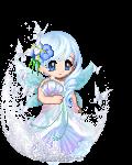 tiny g's avatar