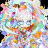 harpendum's avatar