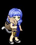 KuroiNera's avatar