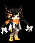 yabishfae's avatar