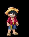StrawhatXcaptainX's avatar
