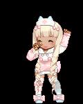 Kiki Kittypuff