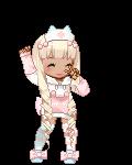 Kiki Kittypuff's avatar