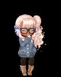AzianSoul16's avatar