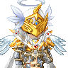 saturn_warrior's avatar