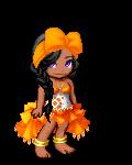 DespisedAura's avatar