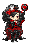 Miss Ruckus's avatar