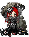 QueenofDarkness2011's avatar