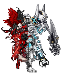 Havenan's avatar