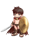 zach spartan warrior's avatar