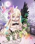 petitexangel's avatar