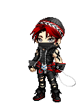 wildwolffman