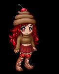 narutoaddict12's avatar