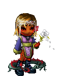 TheLastUsername2's avatar