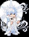 Bilboteabaggins's avatar