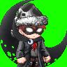 caleb-rc's avatar