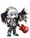 Punk-PrinceXNight-WalkerX's avatar