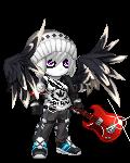 Punk-PrinceXNight-WalkerX's avatar
