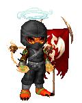 rodmanxxx's avatar