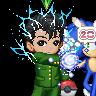 YUSUKE URAMESHl's avatar