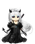 Goddess Salome