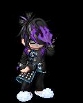 x-L3M0N-x's avatar