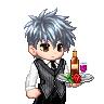 soldiersilent12's avatar