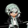 Soaring Cloud's avatar
