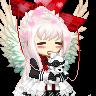 Ayuumi x's avatar