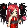 _Itami-chan_'s avatar