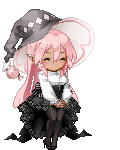 User 35510013's avatar