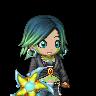 deathdreamersam's avatar