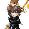 Soulder's avatar