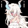 Dracku's avatar