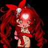 creemz's avatar